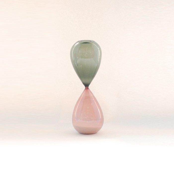 Vogel | Sand Timer