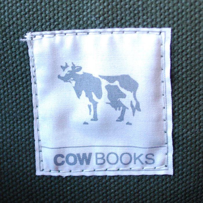 COWBOOKS | Container Big