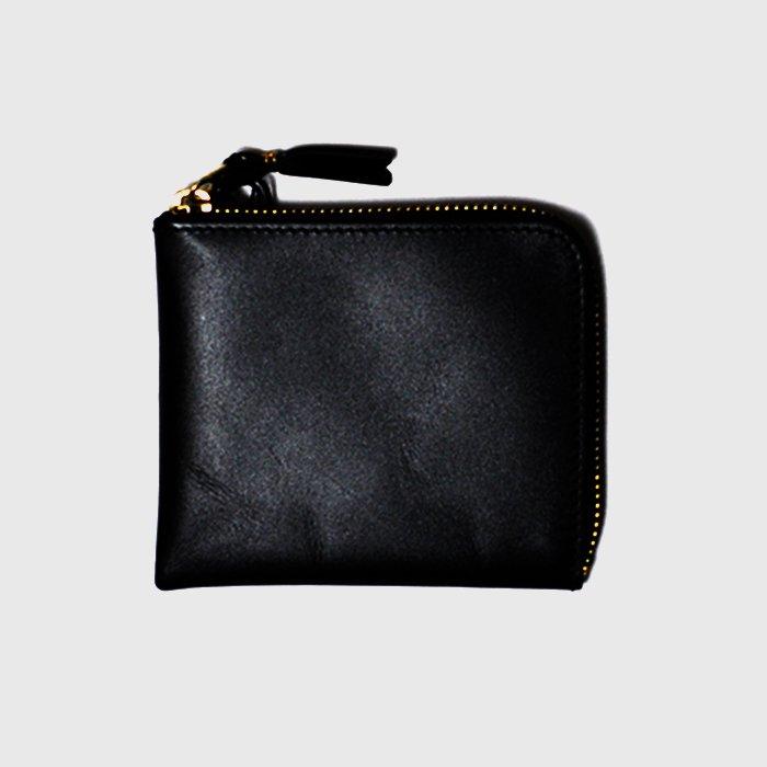 CDG Wallet   Arecalf   Black