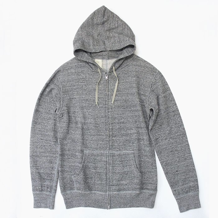 N.HOOLYWOOD | 47 pieces PARKA | GRAY