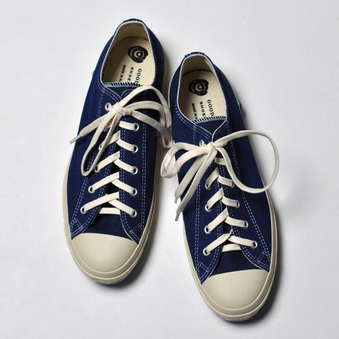 SHOES LIKE POTTERY | LIGHT NAVY