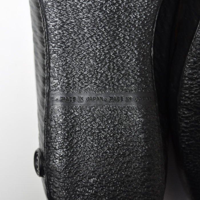 SHOES LIKE POTTERY | VULCANIZED CLOTH | OLIVE