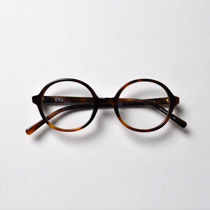 KO | eyewear | べっ甲