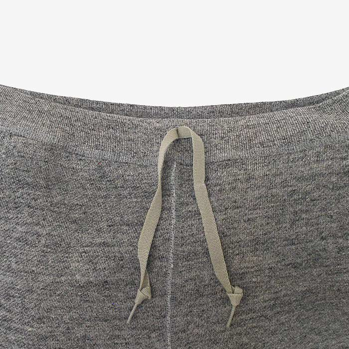 N.HOOLYWOOD | 53 pieces SWEAT PANTS | GRAY