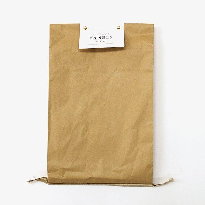 Landscape Products | PANELS | Regular