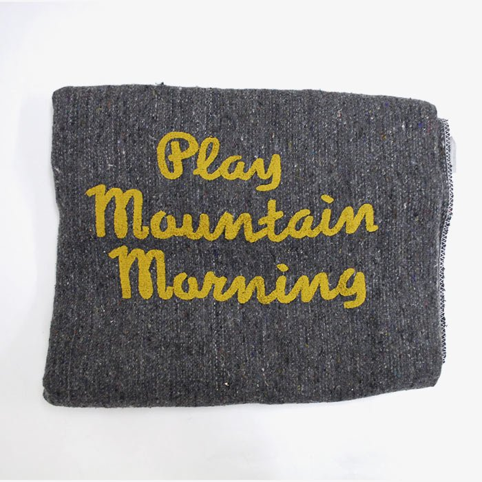 """Landscape Products 