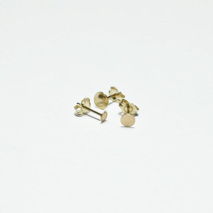Kathleen Whitaker | Spangle Earring | Large