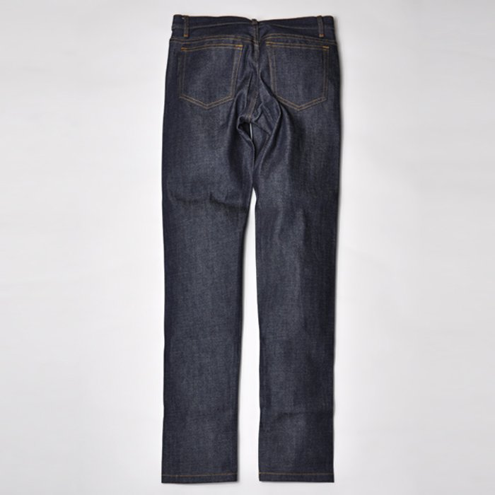 A.P.C. | PETIT NEW STANDARD DENIM