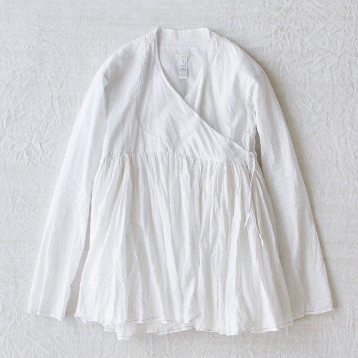 DOSA   Rabari Jacket
