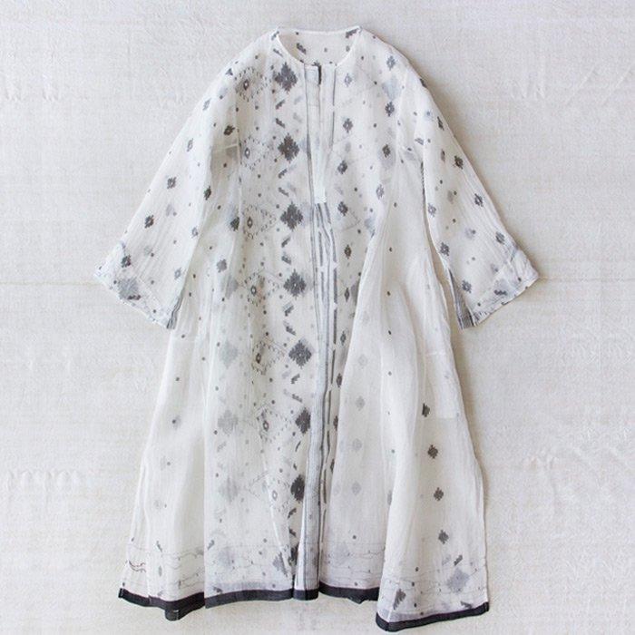 DOSA | Short Tule Dress | Maryellenmark