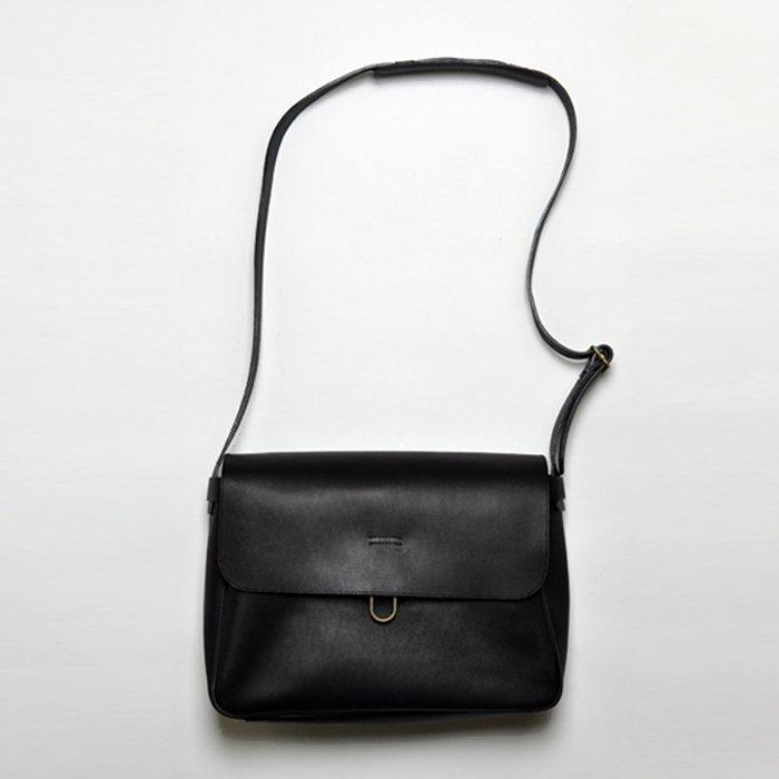 postalco mail bag large black stripe inc online shop