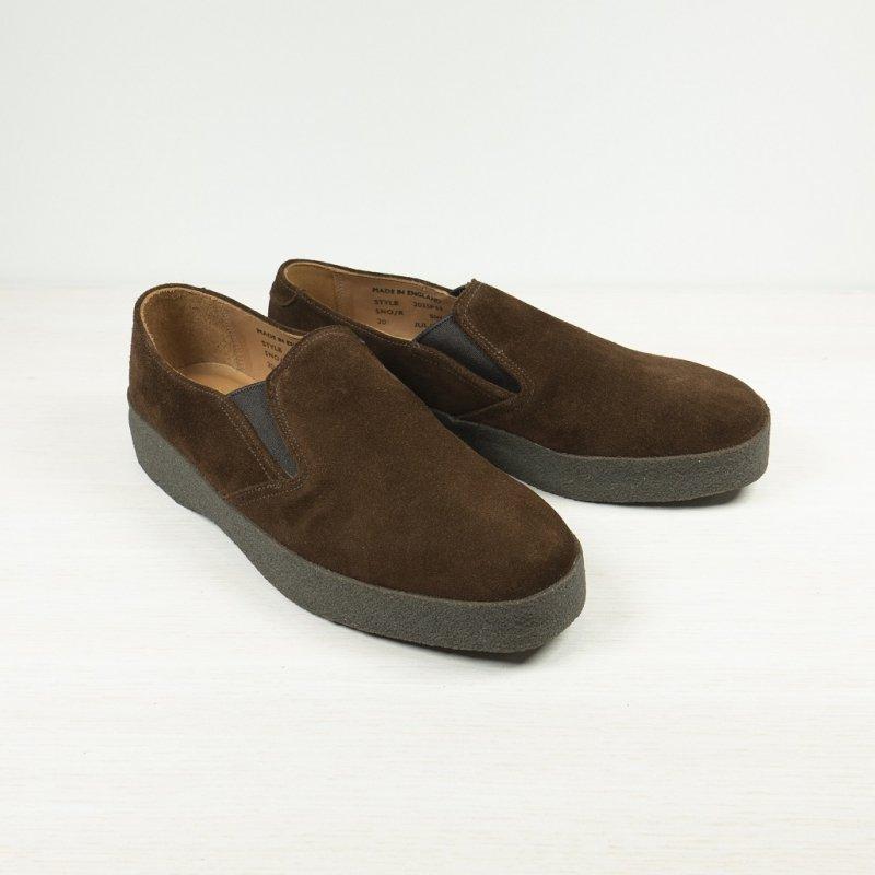 Mudguard Slip-On