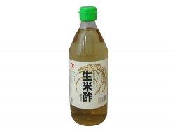 生米酢  0.5L