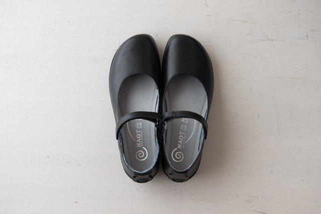 REKAレカ Black (黒) NAOT (ナオト)