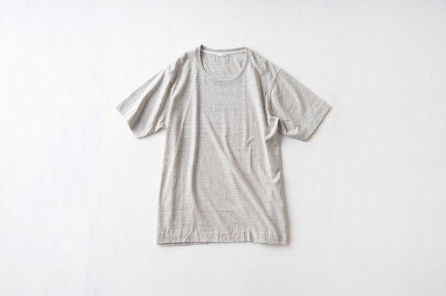 ラフィー天竺Tシャツ yohaku(余白)