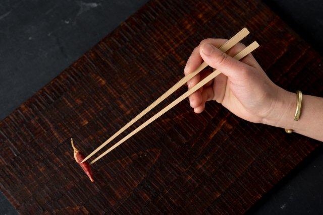 竹箸 東屋