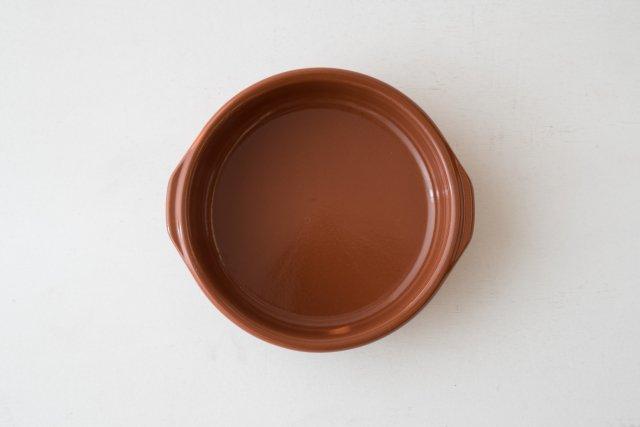 カスエラ クラシック (耐熱性グラタン皿)  Regas レガス