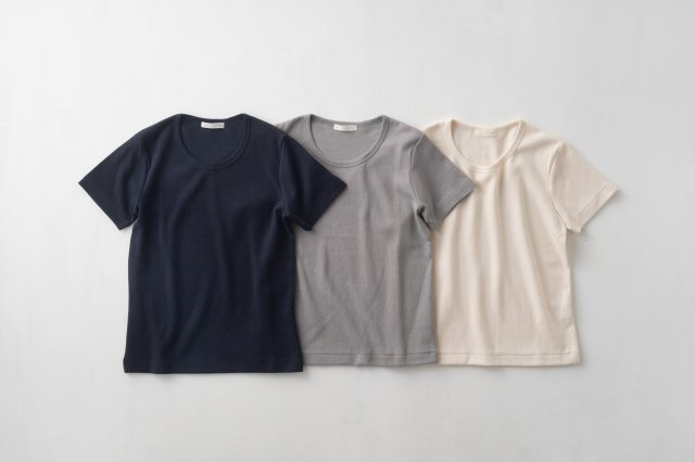 KATA Tシャツ 半袖 yohaku×うなぎの寝床<img class='new_mark_img2' src='https://img.shop-pro.jp/img/new/icons56.gif' style='border:none;display:inline;margin:0px;padding:0px;width:auto;' />