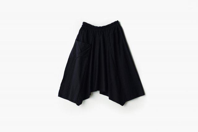 tarun pants short tamaki niime 玉木新雌