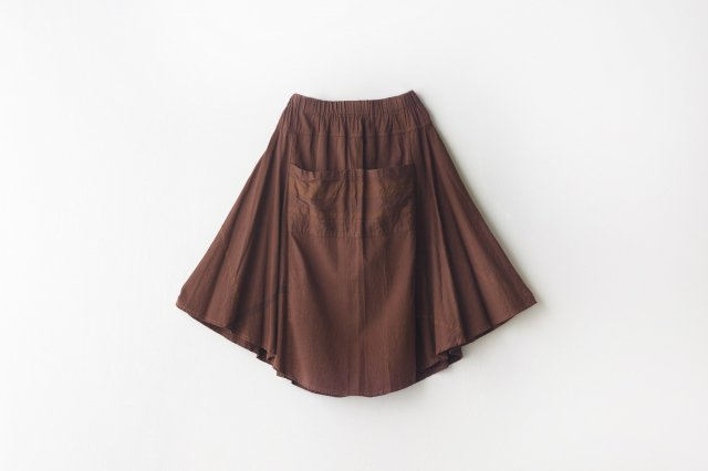 chotan skirt tamaki niime 玉木新雌