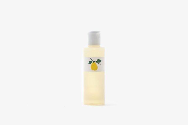 花梨の化粧水 久邇香水本舗
