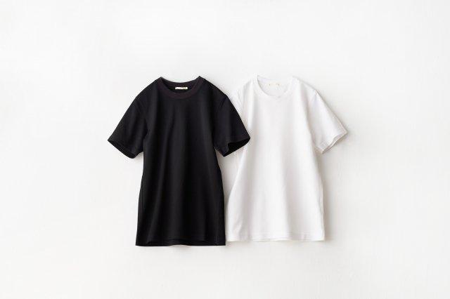 着たくないのに、毎日着てしまう。 Tシャツ ALL YOURS