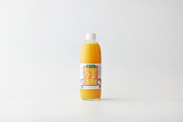 【12本入】 柑橘ストレートジュース 蜜柑ジュース のうみん