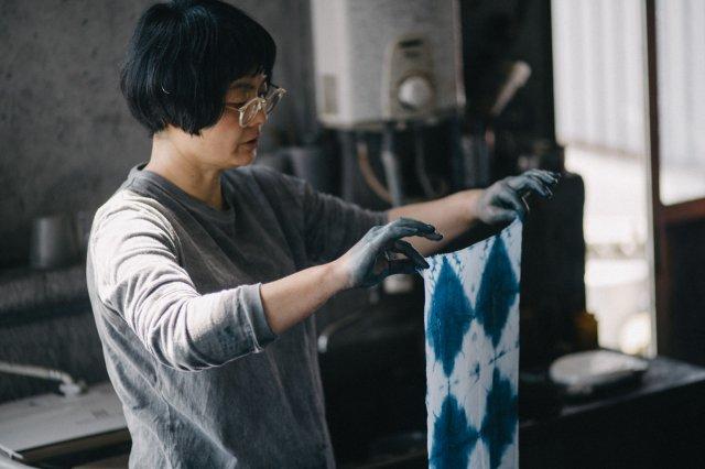 【宝島染工×洗濯王子】 オンライントークイベント 「正しい洗濯を学ぼう!」