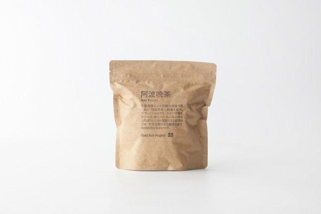 阿波晩茶 Food Hub Project フードハブ・プロジェクト<img class='new_mark_img2' src='https://img.shop-pro.jp/img/new/icons5.gif' style='border:none;display:inline;margin:0px;padding:0px;width:auto;' />