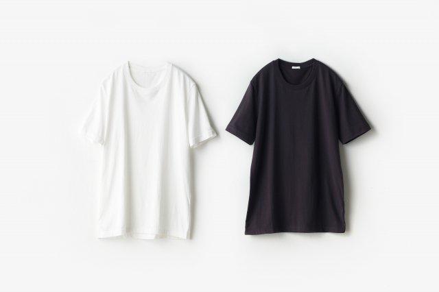 Prestige Tシャツ yohaku(余白)