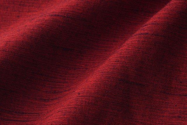 【2021 わざわざセレクトもんぺ】 赤色 Mサイズ うなぎの寝床