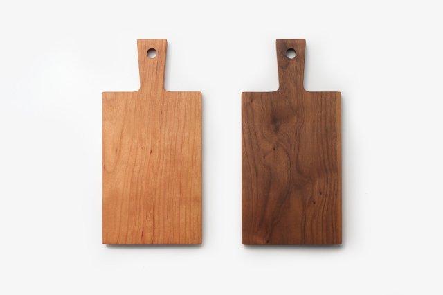 カッティングボード Das Holz (ダスホルツ)