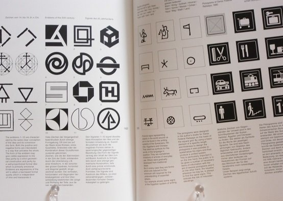 grid systems in graphic design raster systeme fur die visuele