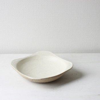 いにま陶房/角皿