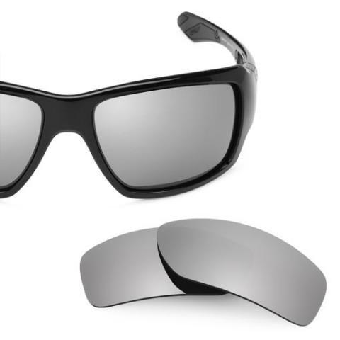 Big Taco Titanium Lenses ビッグタコ交換レンズ