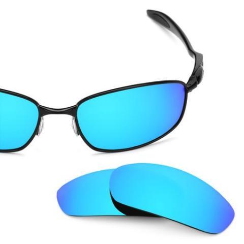 Blender Ice Blue Lenses ブレンダー交換レンズ