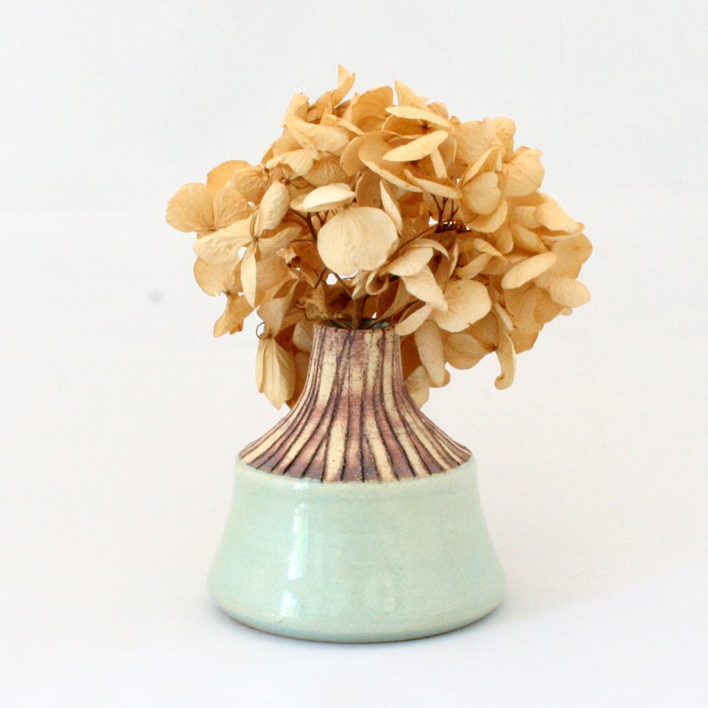 花器(一輪挿し)