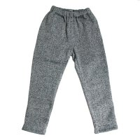 ARCH & LINE (アーチアンドライン) スウェット パンツ グレー (Sweat Pants Gray)<img class='new_mark_img2' src='//img.shop-pro.jp/img/new/icons20.gif' style='border:none;display:inline;margin:0px;padding:0px;width:auto;' />