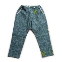 Cokitica (コキチカ) トロールのモリ パンツ セージグリーン (Troll no Mori Pants Sage Green) <img class='new_mark_img2' src='//img.shop-pro.jp/img/new/icons5.gif' style='border:none;display:inline;margin:0px;padding:0px;width:auto;' />