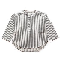 eLfinFolk (エルフィンフォルク)ストライプ リネンシャツ (Stripe Linen Shirts)<img class='new_mark_img2' src='//img.shop-pro.jp/img/new/icons5.gif' style='border:none;display:inline;margin:0px;padding:0px;width:auto;' />