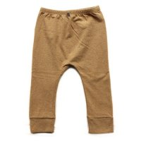 1+ in the family (ワンモアインザファミリー)レギンス オークレ[黄土色](Leggings Ochre)<img class='new_mark_img2' src='//img.shop-pro.jp/img/new/icons5.gif' style='border:none;display:inline;margin:0px;padding:0px;width:auto;' />