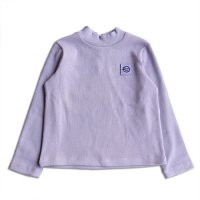 wynken (ウィンケン)デミタートルネック ディープライラック(Demi Turtle Neck Deep Lilac)<img class='new_mark_img2' src='//img.shop-pro.jp/img/new/icons5.gif' style='border:none;display:inline;margin:0px;padding:0px;width:auto;' />