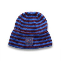 wynken (ウィンケン)デイリービーニー ブルーマロン(DAILY BEANIE Blue Marron)<img class='new_mark_img2' src='https://img.shop-pro.jp/img/new/icons5.gif' style='border:none;display:inline;margin:0px;padding:0px;width:auto;' />