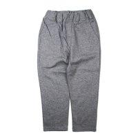 ARCH & LINE (アーチアンドライン) クールマックス ジャージパンツ (Coolmax Jersey Pants)