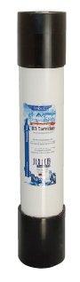 交換用DI(イオン樹脂)カートリッジフィルター|エトレの純水掃除