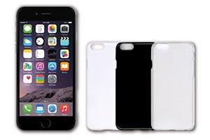 オリジナルiPhone6/6s対応ケース印刷