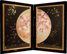20号二曲【月桜の調べ】