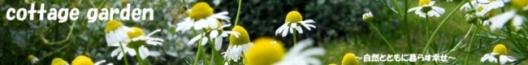 cottage garden -お花と多肉植物・寄せ植え・ガーデニング雑貨のお店-