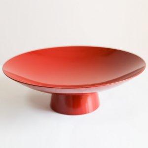 ミニ祝樽(1.8L) レンタル大盃
