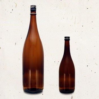 洗浄瓶(詰め替え用)